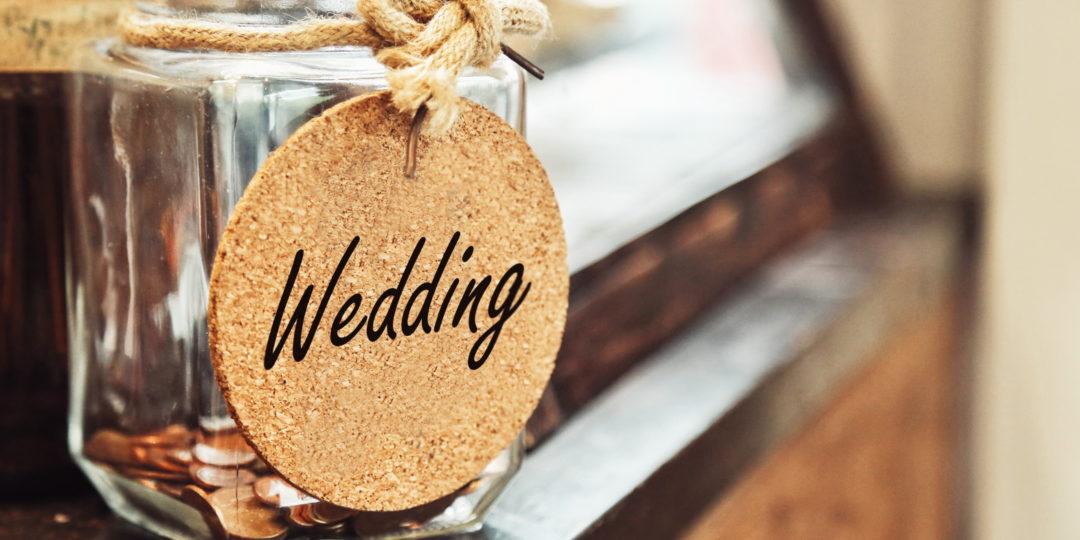 https://www.perfect-wedding.de/wp-content/uploads/2020/12/©-nutcd32-Shutterstock_10173325362-1080x540.jpg