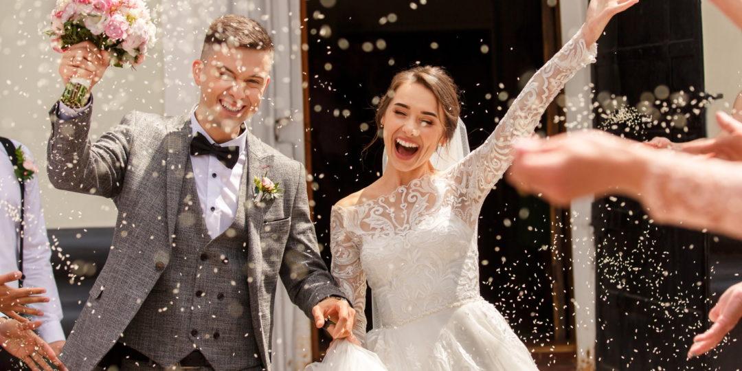 https://www.perfect-wedding.de/wp-content/uploads/2020/12/©Wedding-and-lifestyle-Shutterstock22-1080x540.jpg