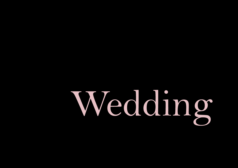 https://www.perfect-wedding.de/wp-content/uploads/2020/12/Logo-Perfect-Wedding-Eure-Hochzeitsplanung2.png